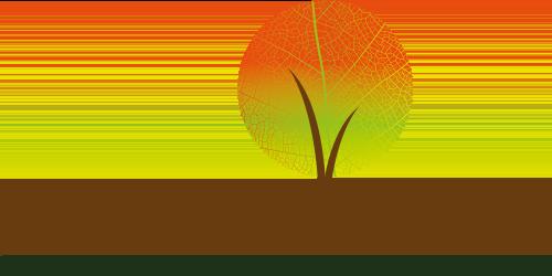 Herbalistics