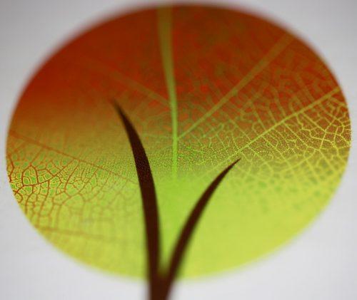 Herbalistics Sticker