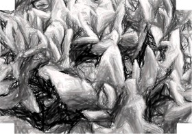 Kanna Extract (Sceletium Tortuosum) 1g